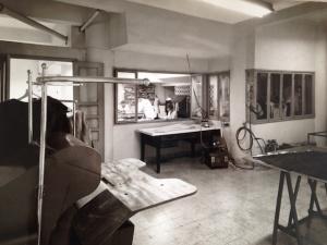 AtelierMarina3