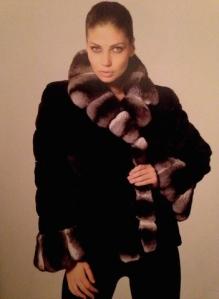 Marina Fur 2
