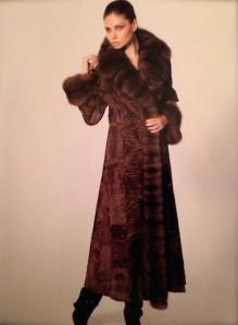 Marina Fur1 2