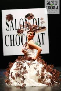 salonduchocolatdress