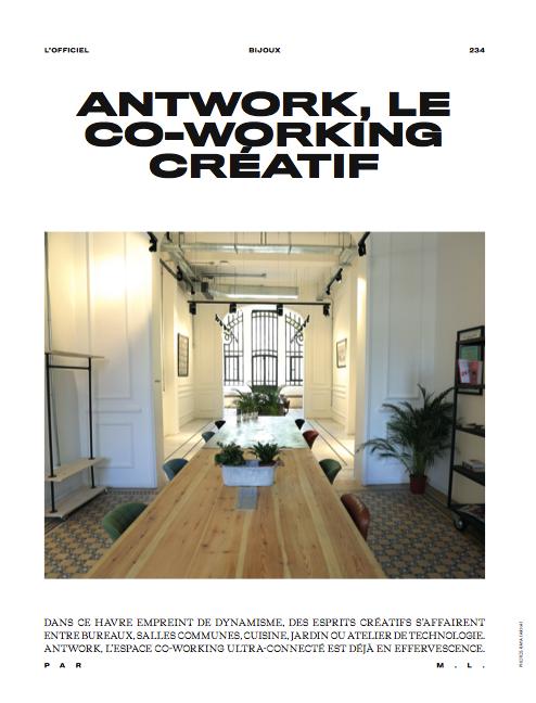 antwork1